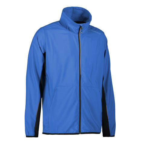 Man running jacket | lightweight