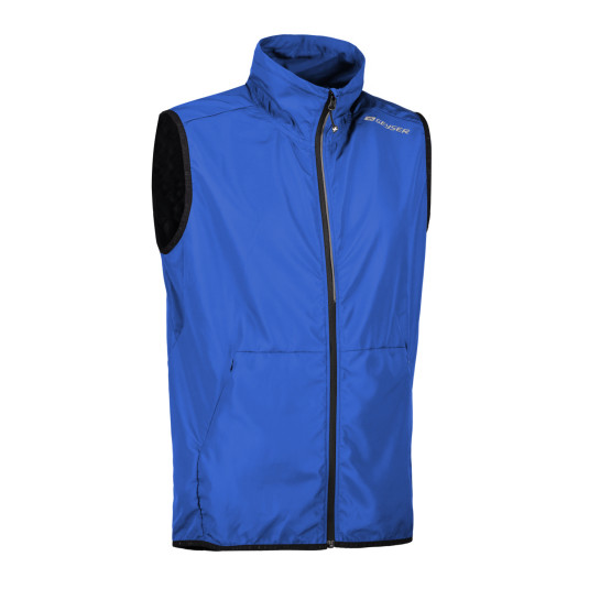 Man running vest | lightweight