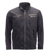 Cutter & Buck Dockside Jacket Mens