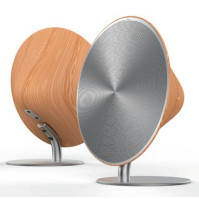 The Cone högtalare 8speaker