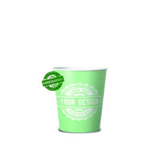 Pappersmugg, Cold Cup