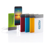 4.600 Mah Powerbank