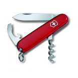 Linkkuveitsi Victorinox WAITER 84 mm