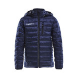 Craft Isolate Jacket JR