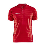 Pro Control Button Jersey M