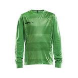 PROGRESS GK LS Jersey JR