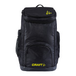 TRANSIT EQUIPMENT BAG 65 L