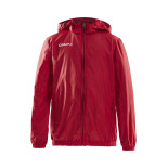 Craft Wind Jacket Jr