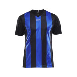 Progress Jersey Stripe M