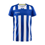 Progress 2.0 Stripe Jersey JR