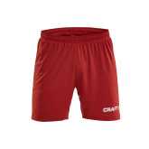Craft PROGRESS Short Contrast Men