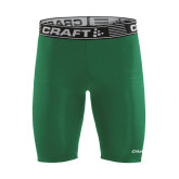 Pro Control Compression Short Tights Uni