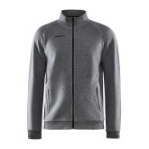 Core Soul Full Zip Jacket M
