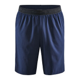 Core Essence Relaxed Shorts M