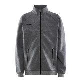 Core Soul Full Zip Jacket JR
