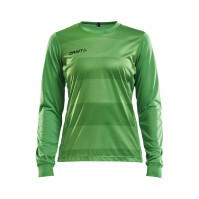 PROGRESS GK LS Jersey WMN