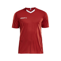 Craft PROGRESS moderna Jersey Contrast - Men