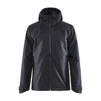 CORE 2L Insulation Jacket M