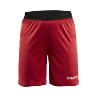 Progress 2.0 Shorts JR
