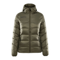 Core Explore Isolate Jacket W
