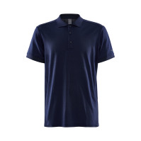 Core Blend Polo Shirt M