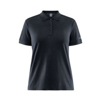 Core Blend Polo Shirt W