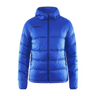 Core Explore Isolate Jacket M