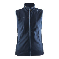 Craft Leisure Vest W