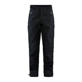 Block shell pants W