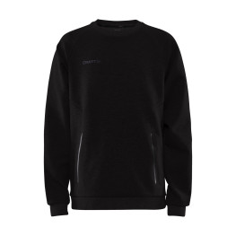 Core Soul Crew Sweatshirt JR