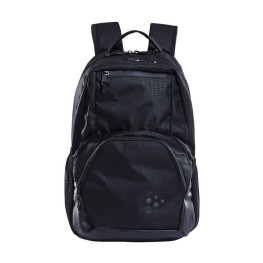 Transit 25L Backpack