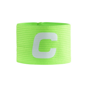 Progress Captain Armband