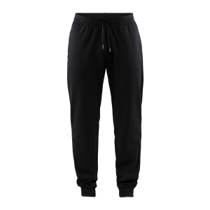 Leisure sweatpants M