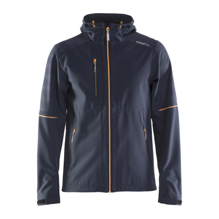 Highland Jacket M