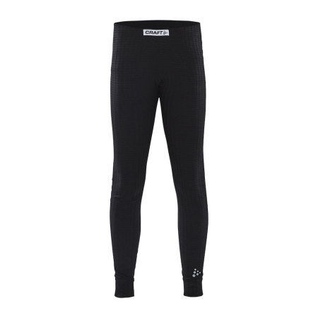 Progress Baselayer Pants JR
