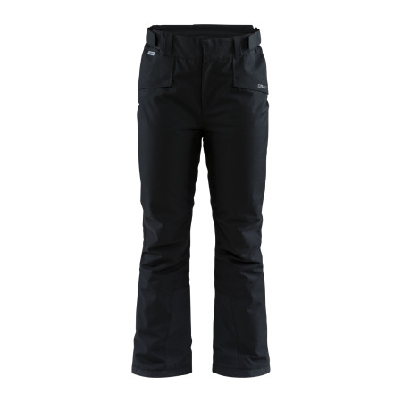 Mountain pants W