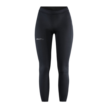 ADV Essence Compression Tights W