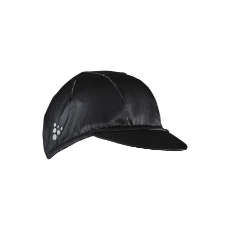 Essence Bike Cap