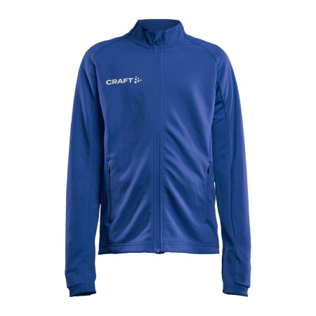 Evolve Full Zip JR