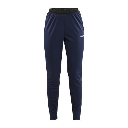 Evolve Slim Pants W