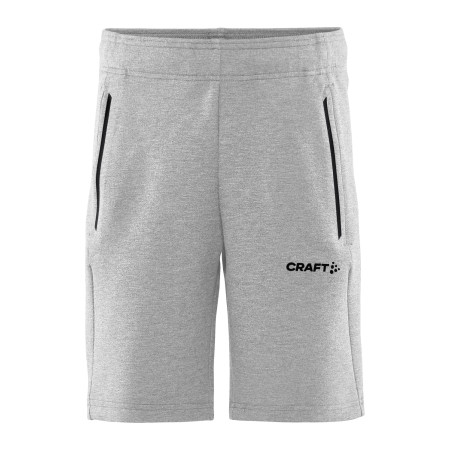 Core Soul Sweatshorts JR