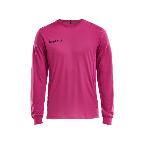 Craft SQUAD GK LS Jersey Men