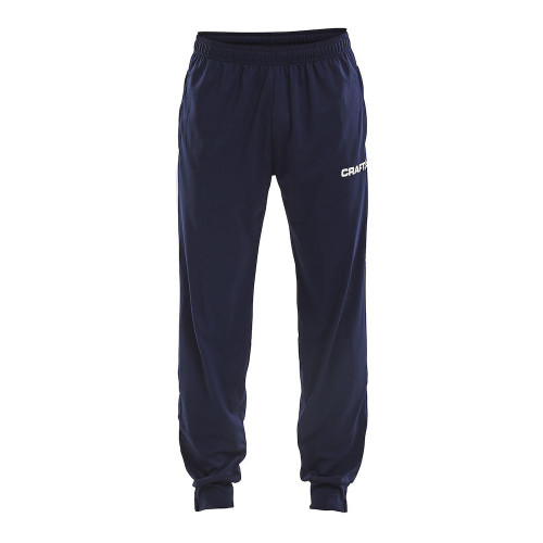 Progress Pant Straight M
