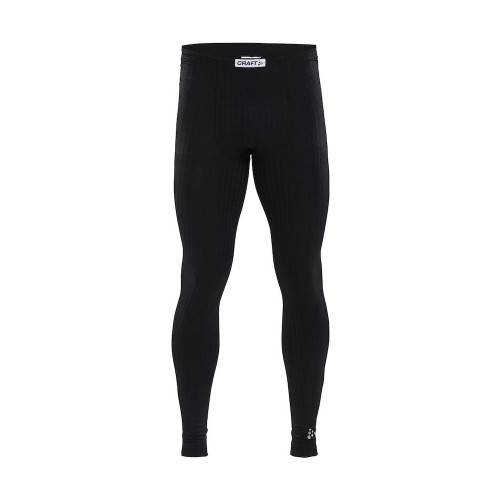 Craft PROGRESS Baselayer Pants - Herr