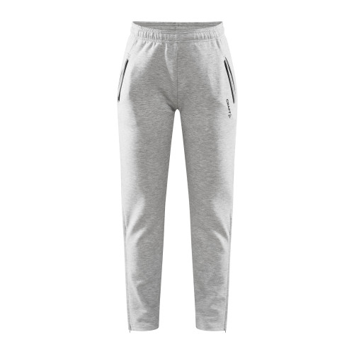 Core Soul Zip Sweatpants W