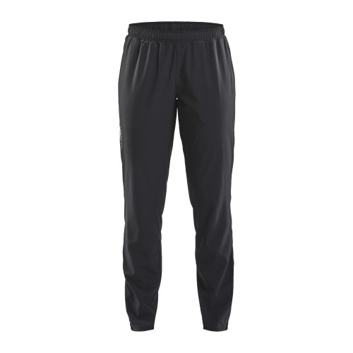 Rush Wind Pants W