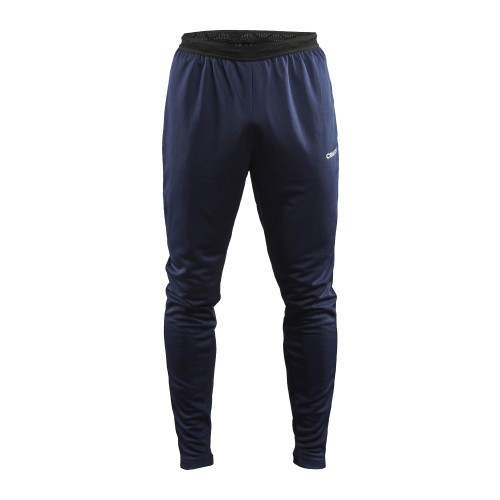 Evolve Slim Pants M