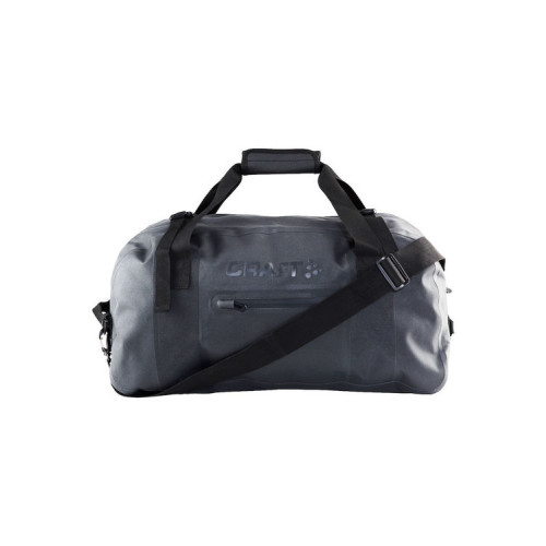 Raw Duffel Medium (50 L)