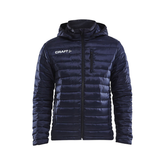 Isolate Jacket M