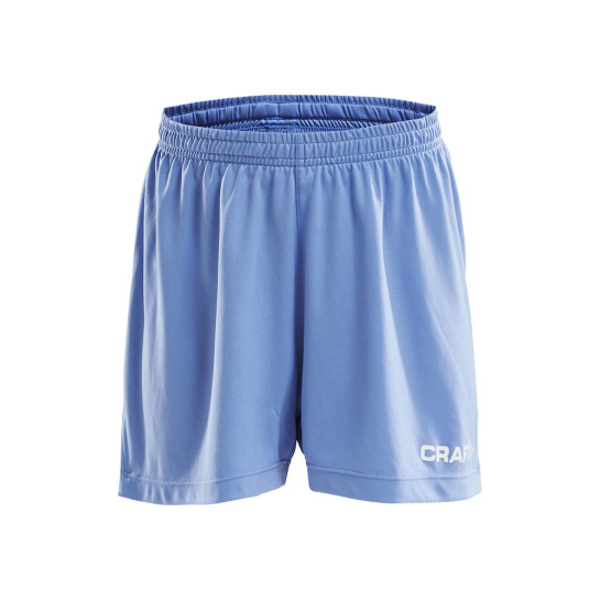 SQUAD Short Solid Jr WB